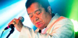 Último adiós a Pastor López - cantineoqueteveo news