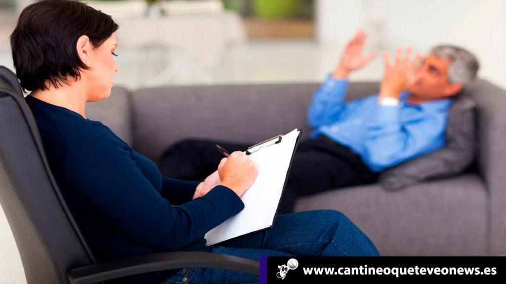 ansiedad y psicoterapia - cantineoqueteveonews