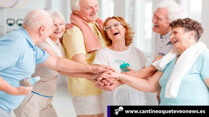 risoterapia- cantineoqueteveonews