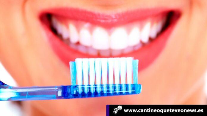 sarro en los dientes-cantineoqueteveonews