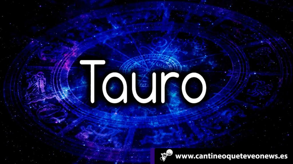 cantineoqueteveo - tauro