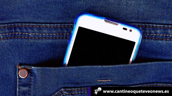 Avances tecnológicos - Cantineoqueteveo News