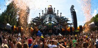 tomorrowland-cantineoqueteveonews