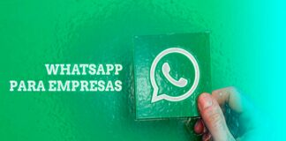 cantineoqueteveo - WhatsApp Business para iOS