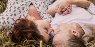 claves-deseo-pasión-amor-cantineoqueteveonews