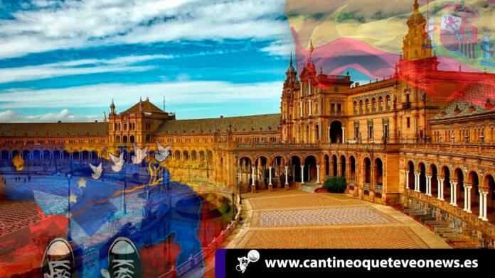 ¡Enterate!-Estos-son-los-requisitos-para-emigrar-a-España- cantineoqueteveo