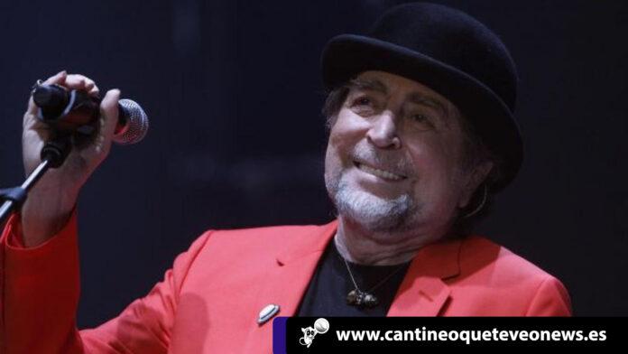 Joaquín Sabina - cantineoqueteveo