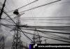 Nuevo apagón general en Maracaibo - Cantineoqueteveo News