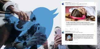 cantineoqueteveo - actualización en twitter