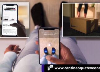 Nike - cantineoqueteveo News