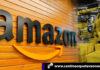 cantineoqueteveo - Amazon y la inteligencia artificial