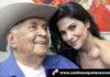 Annaé Torrealba - Juan Vicente Torrealba - Cantineoqueteveo News