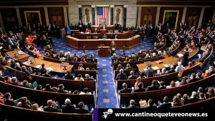 400 millones de dólares para Venezuela - Cantineoqueteveo News