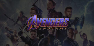 """Avengers: Endgame""¡ rompe récords en taquillas - Cantineoqueteveo News"