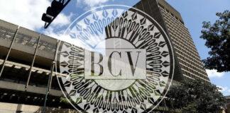 BCV - mesas de cambios - Cantineoqueteveo News