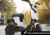 cantineoqueteveo -Bicicleta eléctrica de Xiaomi, disponible a menos costo que tu Smartphone
