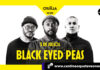 Black Eyed Peas -cantineoqueteveonews