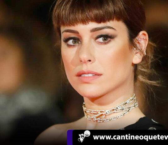 Blanca Suarez - cantineoqueteveonews