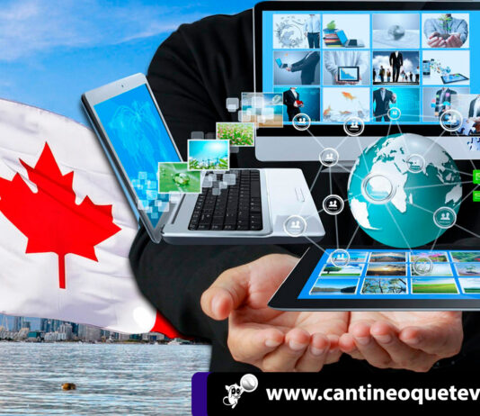 cantineoqueteveo - canadá-país-elegido-para-lanzamientos-de-novedades-tecnológicas-en-el-mundo-cantineo-web