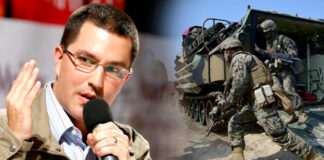 Arreaza - Cantineoqueteveo News
