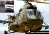 Siete militares venezolanos fallecidos - Cantinoqueteveo News