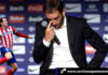 Cantineoqueteveo - Atlético sin Godín