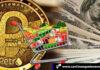 anclar salario mínimo al dólar - Cantineoqueteveo News