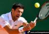 Cantineoqueteveo - Djokovic en octavos