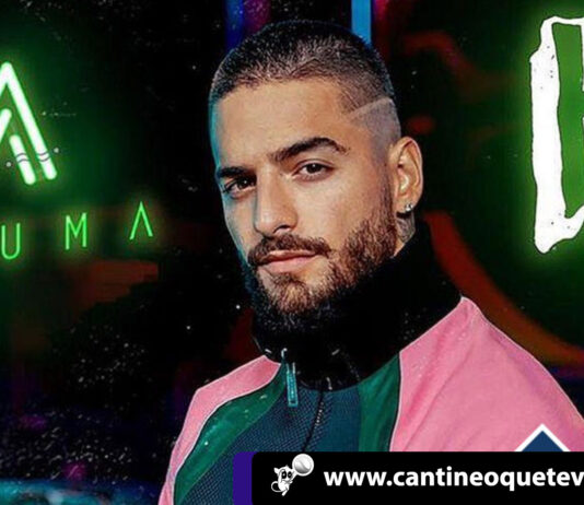 Maluma anuncia-documental-vida-cantante-cantineoqueteveonews