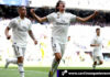 Real Madrid - Cantineoqueteveo News