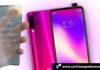 Cantineoqueteveo - Teléfono Redmi K20 Pro