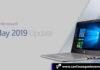 cantineoqueteveo-Actualización-del-Windows-10-May-Update