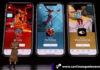 Apple Arcade - Cantineoqueteveo News