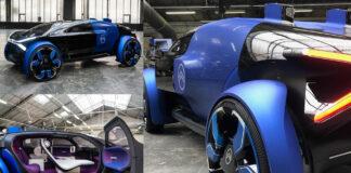 cantineoqueteveo-Carro-futurista--Citroën-19_19-el-nuevo-vehículo-eléctrico-de-cristal