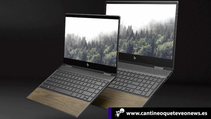 cantineoqueteveo- Computadores-ecológicos,-conoce-la-laptop-de-madera-presentada-por-HP