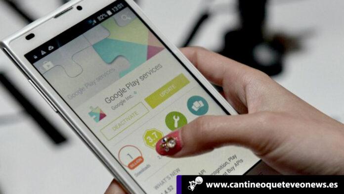 cantineoqueteveo -Conoce-las-mejores-apps-de-tu-equipo-Android,-para-utilizar-al-máximo