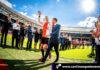 cantineoqueteveo - Delantero-Van-Persie-se-despide-de-las-canchas-en-el-Feyenoord