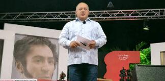 Diosdado Cabello - inmunidad parlamentaria - Cantineoqueteveo News