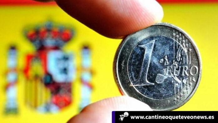 Cantineo-WEB-Economia-de-España-se-acomoda-bien-a-la-gestion-de-Pedro-Sanchez - cantineoqueteveo