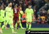 El Barça revive el fantasma de Roma - liverpool - cantineoqueteveo news