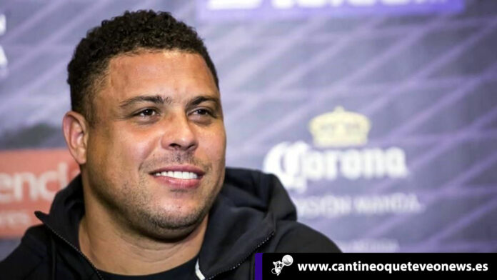 cantineoqueteveo-El-brasileño-Ronaldo-pide-solidaridad-y-un-stop-a-la-discriminación-deportiva