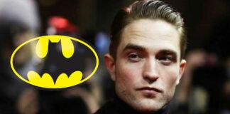 El nuevo Batman- película- cantineoqueteveonews