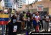 antineo-WEB-Embajada-de-Rusia-en-Caracas - Cantineoqueteveo