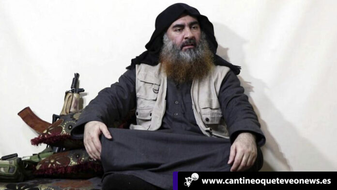 Cantineo-WEB-Estado-Islamico-remplantea-las-amenzas-para-sus-enemigos - Cantineoqueteveo