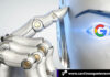 cantineoqueteveo-Google-y-el-uso-de-la-inteligencia-artificial,-traerá-avances-a-todos-sus-productos