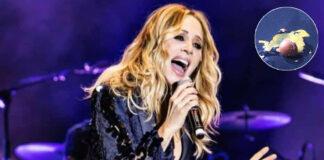 cantineoqueteveo- Huevos-contra-Marta-Sánchez,-fue-atacada-durante-concierto-en-Barcelona