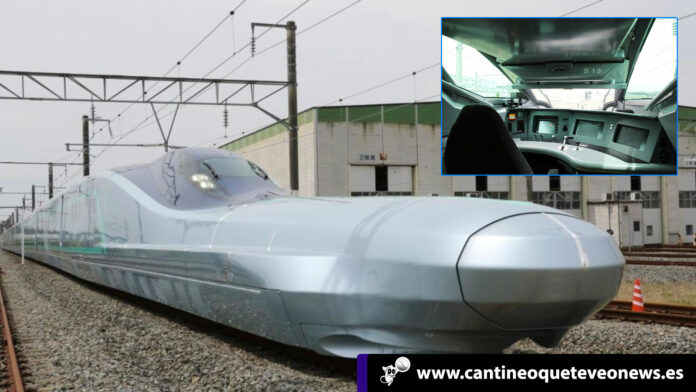 Alfa-X - Cantineoqueteveo News