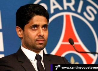 cantineoqueteveo-Justicia-francesa-imputa-a-presidente-de-París-Saint-Germain-por-corrupción-