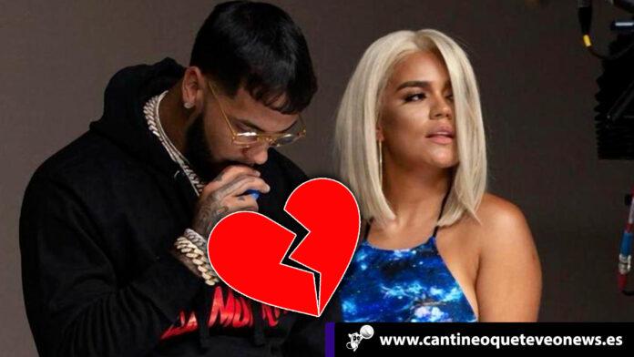 La pareja del momento-Cantineoqueteveonews