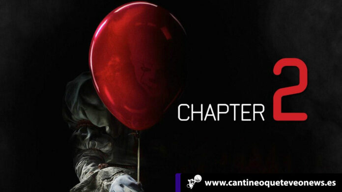 It-Capítulo-2 - cantineoqueteveonews